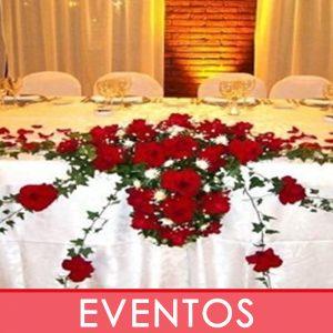 b. Eventos