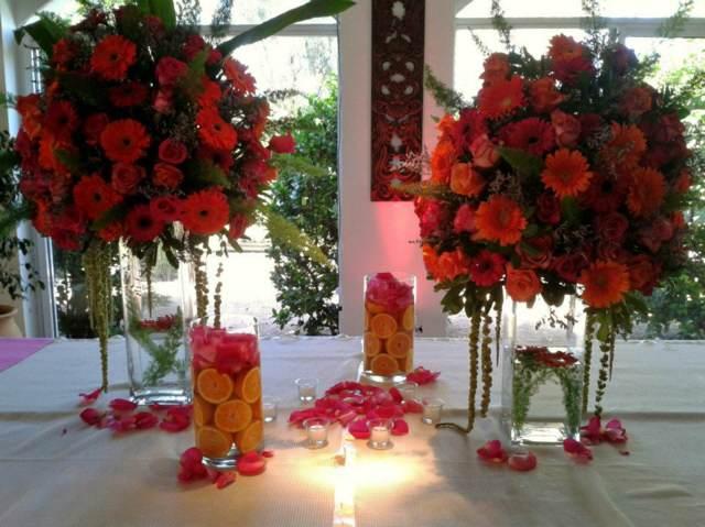 ramos-de-flores-para-su-evento-especial